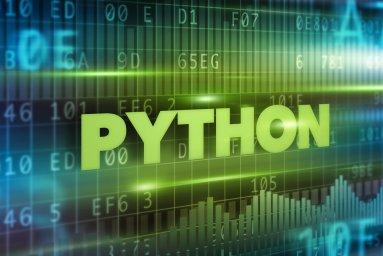 How to Run a Python Script On Windows, Mac and Linux — Techendo