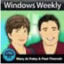Windows Weekly Podcast