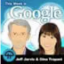 This Week in Google Podcast